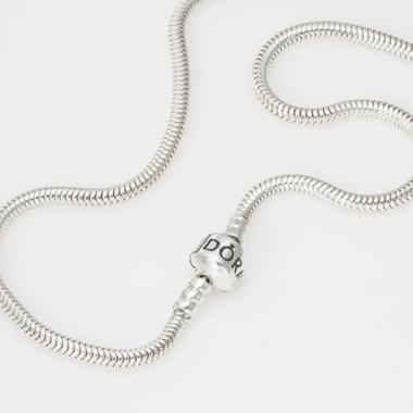 Ожерелье (цепь) PANDORA 1038