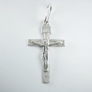 Крест 5008