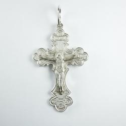 Крест 5010