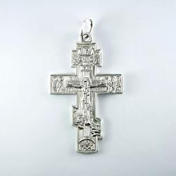 Крест 5101