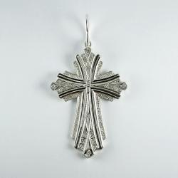 Хрест 5149