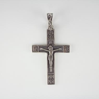 Хрест 5158
