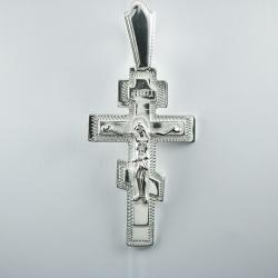 Крест 5165