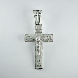 Хрест 5167