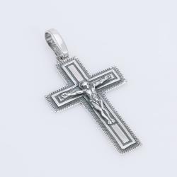 Крест 5180