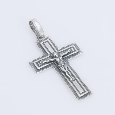 Хрест 5180