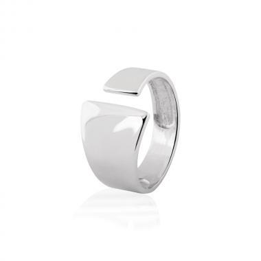 Серебряное кольцо (3930)