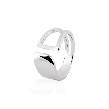 Серебряное кольцо (3938)