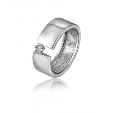 Срібна каблучка (3940)