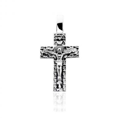 Крест 5193