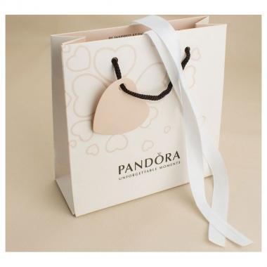 Пакет в стилі PANDORA (f03)