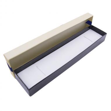 Футляр картонный (ф05)