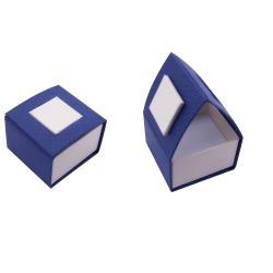 Футляр картонний універсальний (ф18)