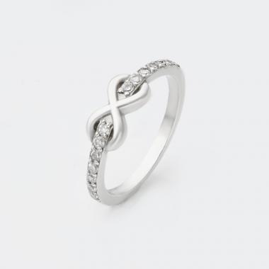 Кольцо Бесконечность 3796