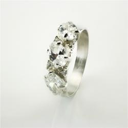 Серебряное кольцо (3694)