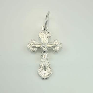 Хрест 5021