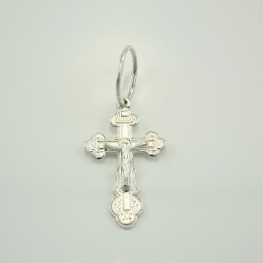 Хрест 5028