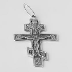 Крест 5045