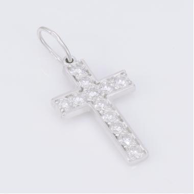 Хрест 5072
