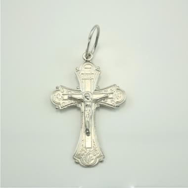 Хрест 5130