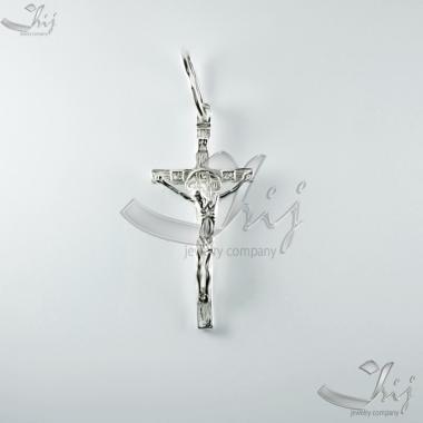Хрест 5146