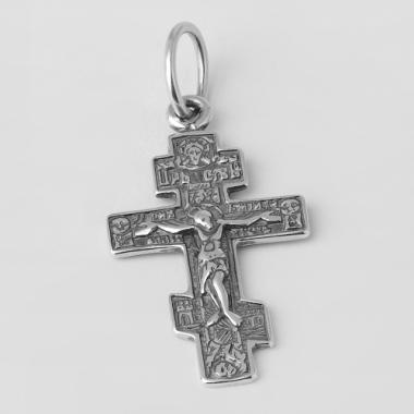 Крест 5150