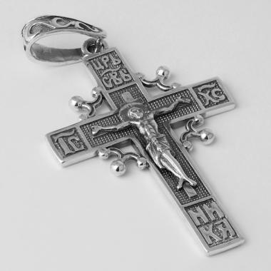 Крест 5157