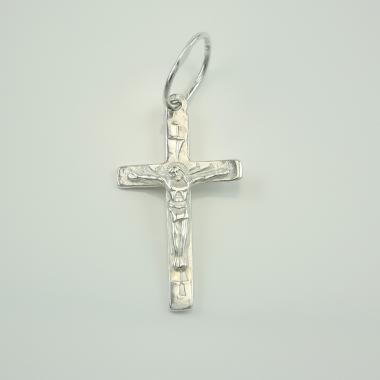 Хрест 5164
