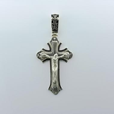 Крест 5172