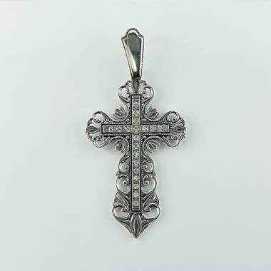 Хрест 5173