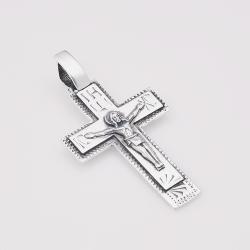 Крест 5182