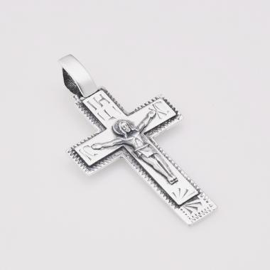Хрест 5182