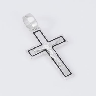 Хрест 5184