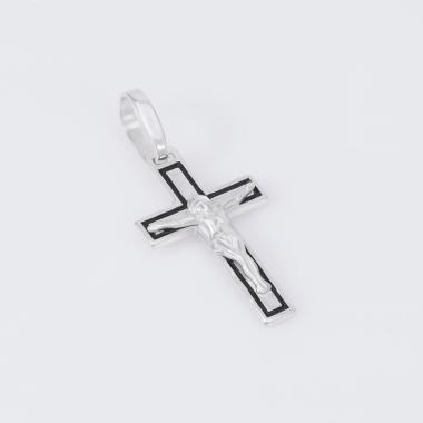 Хрест 5185