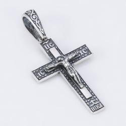 Хрест 5187