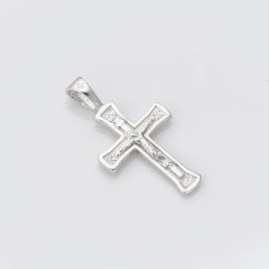 Крест 5189
