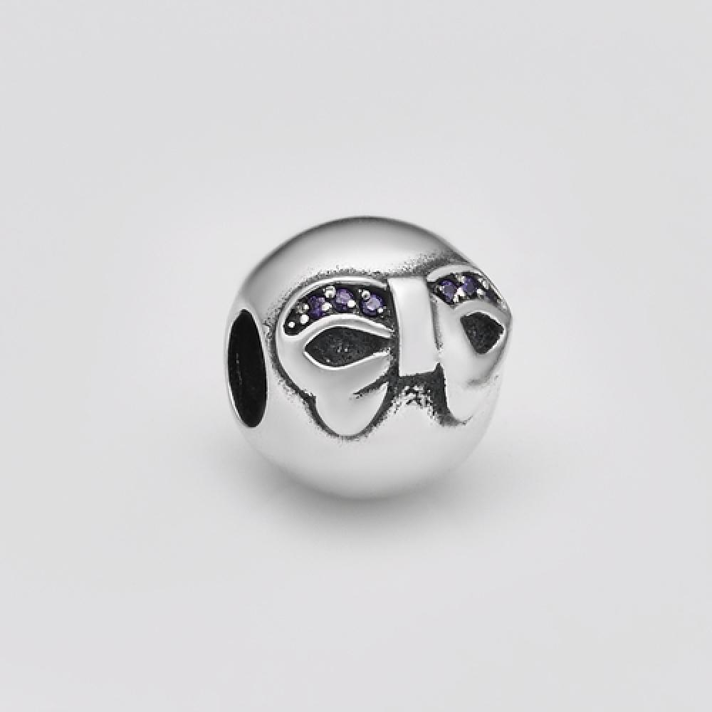 PANDORA   PANDORA Charms - Sort by Theme & Materials