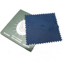Салфетка для ювелирных изделий (s003)