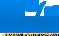 ИРИЙ Ювелирная компания